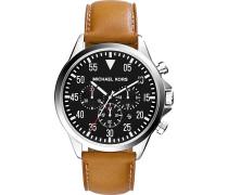 Herrenchronograph MK8333