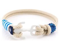 Armband CNB708318