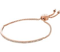 Armband MKJ4132791