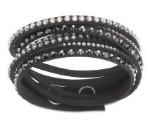 Armband Slake Deluxe 5021032