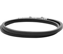 Herrenarmband SKJM0144040
