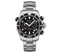 Action Diver Chronograph C013.427.11.051.00