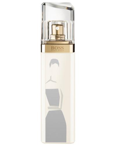 'BOSS Jour Runway Edition' Eau de Parfum 50 ml