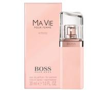 'BOSS Ma Vie Intense' Eau de Parfum 30 ml