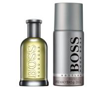 BOSS Bottled Duft und Deodorant im Geschenk-Set