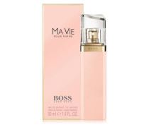 BOSS Ma Vie Pour Femme Eau de Parfum 50 ml