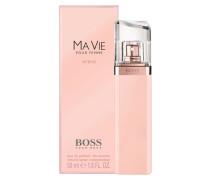 'BOSS Ma Vie Intense' Eau de Parfum 50 ml