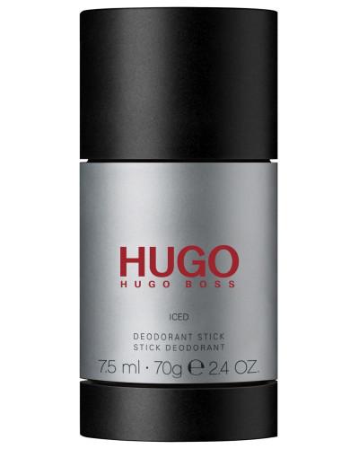 HUGO Iced Deo-Stick 75 ml