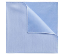 Pocket square in pure cotton