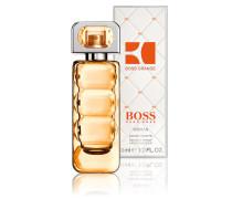 'BOSS Orange Woman' Eau de Toilette 30 ml