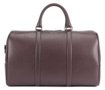 Signature Collection Weekender aus Palmellato-Leder