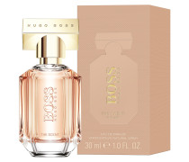 BOSS The Scent for Her Eau de Parfum 30 ml