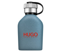 HUGO Urban Journey 75ml eau de toilette