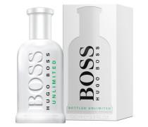 'BOSS Bottled Unlimited' Eau de Toilette 100ml
