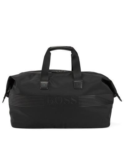 Sporttasche aus Nylon