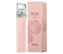 BOSS Ma Vie Florale Eau de Parfum 75 ml