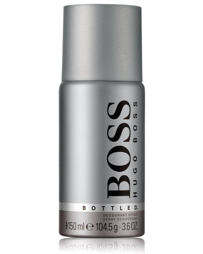 BOSS Bottled Deospray 150 ml