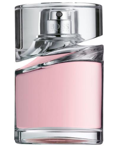 Femme by BOSS Eau de Parfum 75 ml
