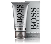 BOSS Bottled Aftershave-Balsam 75 ml