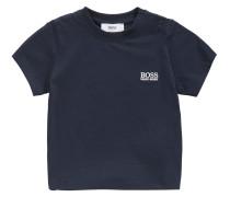 Regular-Fit Kids Shirt aus Single-Jersey