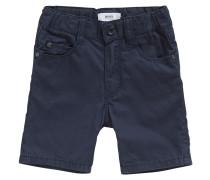 Baby-Shorts aus Baumwolle im Five-Pocket-Stil
