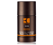 BOSS Orange Man Deostick 75 ml