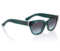 Cat-Eye Sonnenbrille Men ´BOSS 0715/S`