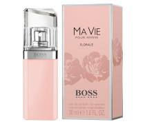 BOSS Ma Vie Florale Eau de Parfum 30 ml