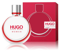 'HUGO Woman' Eau de Parfum 30 ml