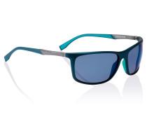 Sonnenbrille Men´BOSS 0707/P/S`
