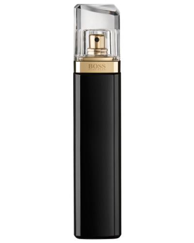 BOSS Nuit Pour Femme Eau de Parfum 75 ml