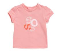Regular-Fit Baby-Shirt aus Single-Jersey