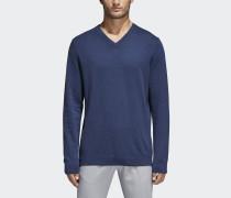 adipure Classic Pullover