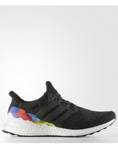 UltraBOOST Pride Schuh
