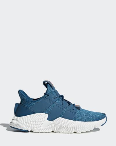 adidas Damen Prophere Schuh Spielraum Breite Palette Von Angebot Zum Verkauf Billig 100% Garantiert Preiswert Günstiger Preis Verkauf Von Top-Qualität s05KsLZOBi