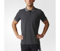 All Blacks Poloshirt