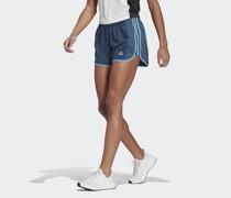 Marathon 20 Cooler Shorts