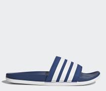Adilette Cloudfoam Plus Stripes Slipper