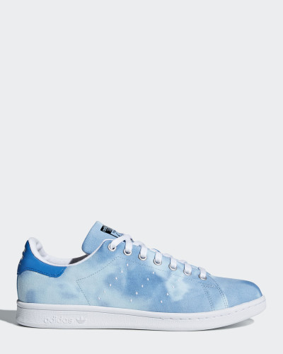 adidas Herren Pharrell Williams Hu Holi Stan Smith Schuh