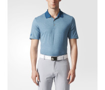 Mini-Stripe Poloshirt