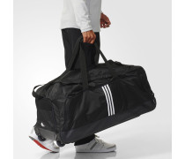 Travel Tourney Tasche mit Rollen