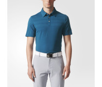Body Map Competition Poloshirt