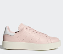 Stan Smith Bold Sneaker