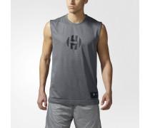 Harden Sleeveless Shirt
