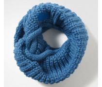 Chunky Loop Schal