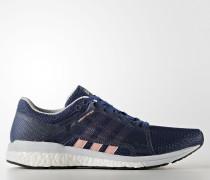 adizero Tempo 8 Schuh