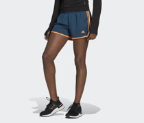 Marathon 20 Shorts