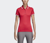 Poloshirt