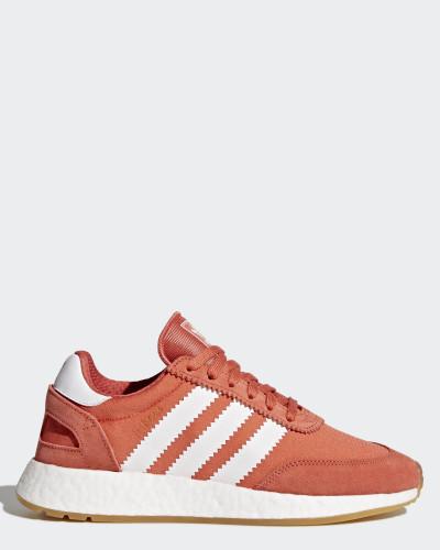 adidas Damen I-5923 Schuh