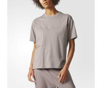 XBYO T-Shirt